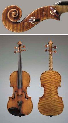 550 Stradivari Violin Ideas In 2021 Violin Stradivarius Violin Antonio Stradivari