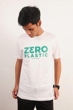 ZERO PLASTIC
