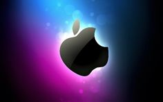 Apple Now Second Most Powerful Brand In The World