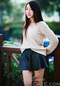 pretty prairie asian singles I would like to congratulate you on an excellent asian dating site on the web i now have a very beautiful and hot philippine woman in my life.