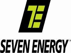 Seven Energy earns Fitch Ratings upgrade as junk status clings: Nigeria-based Seven Energy Limited (SENL) Long-Term Issuer Default Rating…