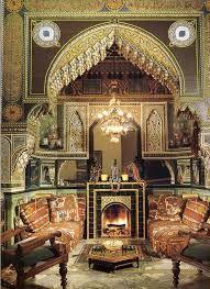 Resultado de imagen para Moroccan Architecture.