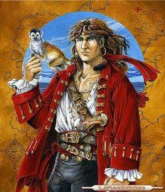 http://www.linkmesh.com/piratas/articulos/Images/hombre_pirata.jpg