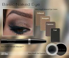 Go to website to order: www.marykay.com/cthomas6