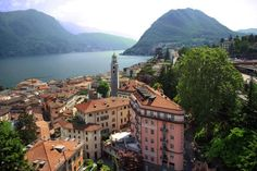 Lugano Hotel Federale Switzerland, Europe Set in a prime location of Lugano, Hotel Federale puts everything the city has to offer just outside your doorstep. Featuring a complete list of amenities, guests will find their stay at the property a comfortable one. To be found at the hotel are free Wi-Fi in all rooms, 24-hour front desk, facilities for disabled guests, luggage storage, Wi-Fi in public areas. Wake-up service, air conditioning, heating, balcony/terrace, desk can be f...