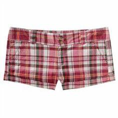 #Aeropostale              #ApparelBottoms           #Aeropostale #Womens #plaid #cotton #khaki #chino #shorts #Pink               Aeropostale Womens plaid cotton khaki chino shorts - Pink Me - 1/2                                      http://www.snaproduct.com/product.aspx?PID=7124948