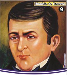 Nació en Choluteca 1781. Jefe de Estado de Honduras en 1824. Decretó la 1era. División del territorio nacional en 7 departamentos: Comayagua, Tegucigalpa, Gracias, Santa Bárbara, Yoro, Olancho, Choluteca. Creador de la Secretaría de Hacienda, la declaratoria del Estado de Honduras libre y soberano en su régimen interno. Preceptor ideológico de Morazán. Su pensamiento se encuentra en sus Proclamas, Discursos, correspondencia intercambiada con su primo José Cecilio del Valle.