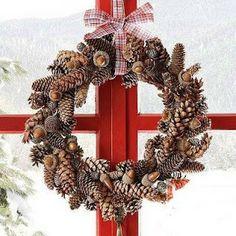 Cheap Christmas Decorations | Make-Or-Bake-Cheap-Christmas-Decorations.jpg