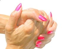 Arthritis Remedies Hands Natural Cures - Arthritis Remedies Hands Natural Cures - natural arthritis remedies - Arthritis Remedies Hands Natural Cures Arthritis Remedies Hands Natural Cures