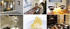 """Lunedi notte, la rivista britannica """"Restaurant"""", ha annunciato i nomi dei 50 migliori ristoranti del mondo in occasione della cerimonia di Londra del """"World's 50 Best Restaurants Awards"""".    3 ristoranti italiani nella top 50 dei migliori ristornati del mondo, non male considerando il valore degli avversari.    L'Osteria Francescana (Modena) é riuscita nell'impresa di entrare nelle prime 5 posizioni classificandosi 5, anche se ha perduto una posizione rispetto all'anno scorso (4)."""