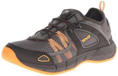 55540ddd0d6ae 25 Best Sports - Water Shoes images