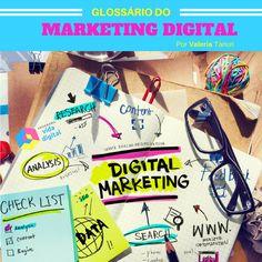 Blog Valeria Tanuri - Dicas de marketing digital