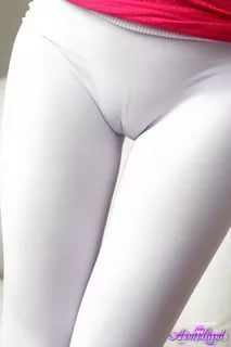 cameltoe in pantyhose: 52 thousand results found on Yandex.Images