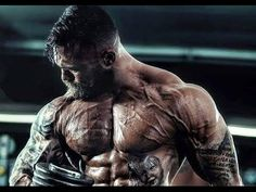 Bodybuilding motivation - Strength - http://supplementvideoreviews.com/bodybuilding-motivation-strength/