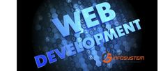 Five misconceptions that most of the CEO's have about web development