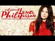 Lena Philipsson - Mirakel