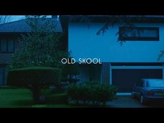 Metronomy - Old Skool (Official Video) - YouTube