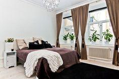 30 kleine Schlafzimmer Innenarchitektur erstellt zur Bildbeschreibung Ihren Space (21)