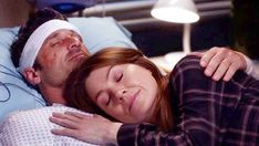 18 Shocking 'Grey's Anatomy' Moments Over 300 Episodes: Derek's Death & More https://tmbw.news/18-shocking-greys-anatomy-moments-over-300-episodes-dereks-death-more 'Grey's Anatomy' is hitting 300 episodes on Nov. 9. To mark this milestone, we're taking a look back at the show's most jaw-dropping moments. From Derek dying to Meredith putting her hand on that bomb, these are the scenes we'll never forget.So much has happened over the course of Grey's Anatomy's 300 episodes. Seriously. Every…