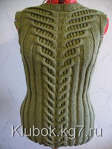 Sweater with textured pattern Knitting Paterns, Cable Knitting, Knitting Stitches, Knitting Needles, Knit Patterns, Knitting Projects, Stitch Patterns, Kind Mode, Crochet Clothes