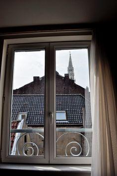 This BXL Life - Brussels, Belgium