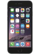 Apple iPhone 6 Plus PRICE: Rs. 81000 ($ 763)   About  Apple iPhone 6 Plus Price in Pakistan Spec & Reviews. Apple unveiled the next generation IPhone 6 plus features a new unique and innovative design along with many additional apps. The IPhone 6 plus comes in a spacious 5.5 inch screen HD Retina display the new Apple chipset A8 and supports better graphics performance. The IPhone 6 plus comes in a rear facing iSight camera with 8 mega pixel sensor of hybrid phase detection autofocus system…