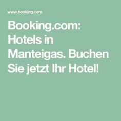 Booking.com: Hotels in Manteigas. Buchen Sie jetzt Ihr Hotel! Hotel Heidelberg, Bacharach, Hotels Portugal, Beste Hotels, Das Hotel, Booking Com, Sri Lanka, Mauritius, Mayrhofen