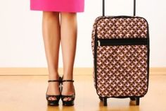 How to pack for a year abroad! Website I found on packing, great advice for my upcoming year in Germany!
