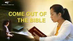 """Change Your Life 