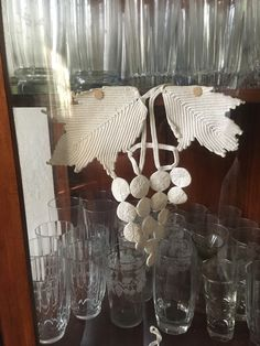Table Decorations, Furniture, Home Decor, Santa Cruz, Decoration Home, Room Decor, Home Furnishings, Arredamento, Dinner Table Decorations