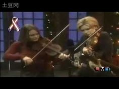 Alison Krauss and Nickel Creek - Things Aren't Always As They Seem [Live]