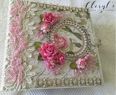 Cheryl's Paper Creations