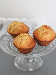 - Doctors reverse type 2 diabetes in three weeks recette muffins IG indice glycémique bas Big Diabetes Free Thermomix Desserts, No Cook Desserts, Healthy Cake, Healthy Muffins, Dessert Healthy, Dessert Ig Bas, Dessert Simple, Muffins Sains, My Favorite Food