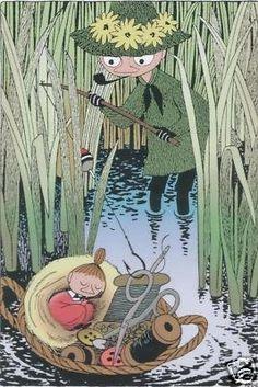 moomin-picture-tove-jansson-original-illustrations_280354417408