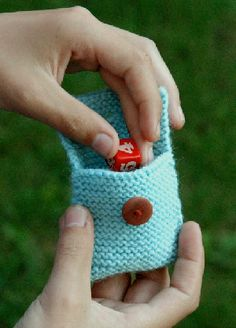 Punomo - Tee itse - Neulonta - PIKKUKUKKARO Easy Knitting Patterns, Knitting For Kids, Diy And Crafts, Arts And Crafts, Easy Stitch, Crochet Cross, Creative Kids, Handicraft, Diy For Kids