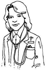 Search › medico   Quizlet