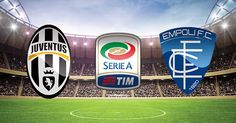 [Serie A] Juventus vs Empoli Highlight - http://footballbox.net/?p=3736&lang=en