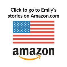 Flash Fiction Stories, Comedy Stories, Funny Stories, Short Stories, Historical Romance, Historical Fiction, Free Stories, Quick Reads, Latest Stories