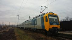 BDVmot-016 Commercial Vehicle, Hungary, Vehicles, Train, Europe, Scenery, Car, Vehicle, Tools