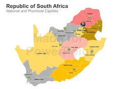 image result for south africa powerpoint background templates free, Modern powerpoint