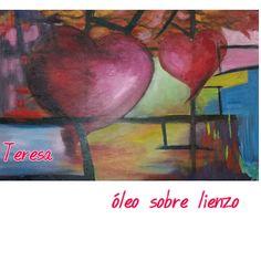 By Tere Gonzalez 2014