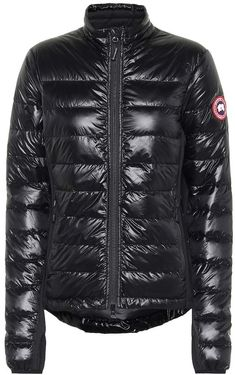 42 Best Jackets images in 2019 | Jackets, Winter jackets
