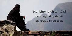 Muntele Athos se află în … 30, Good Things, Movies, Movie Posters, Characters, Film Poster, Films, Popcorn Posters, Film Books
