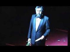 Umberto Eco - YouTube