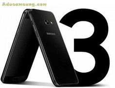 Samsung Galaxy unboxing and first look Galaxy A, Samsung Galaxy, Technology, Phone, A3, Android, Tecnologia, Tech, Telephone