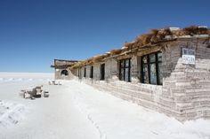 Bolivia Salt Flats Bolivia Salt Flats, Sea Level, Special People, Worlds Largest, South America, Beautiful People, Places To Go, Spaces, Salar De Uyuni