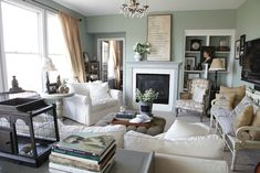 Bold and Beautiful Ways to Add Character to Your Home