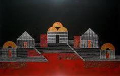 Image result for arturo luz Taj Mahal, Artist, Paintings, Image, Google Search, Lights, Paint, Artists, Painting Art