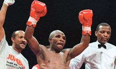 Renowned South African boxer, Baby Jake Matlala, has passed away at the age of 7 December, Passed Away, Big Men, Boxers, Lunges, Division, Mario, Champion, Age