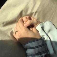 Eye close up dreams 30 ideas for 2019 Couple Hands, Gay Couple, Ulzzang Couple, Ulzzang Girl, Eye Close Up, Couple Aesthetic, Korean Couple, Cute Gay, Yoonmin